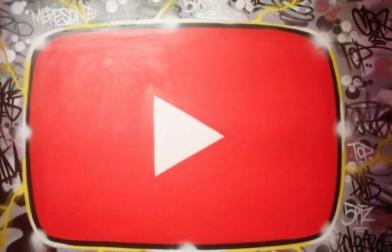 youtubeで英語