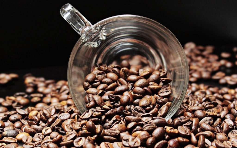 HSPとカフェイン